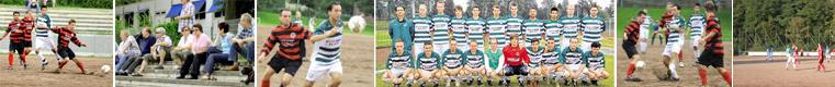 Fußball4
